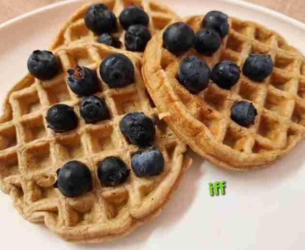 healthy breakfast ideas for college students